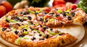 Drobne ustępstwa od diety pomagają w niej wytrwać?
