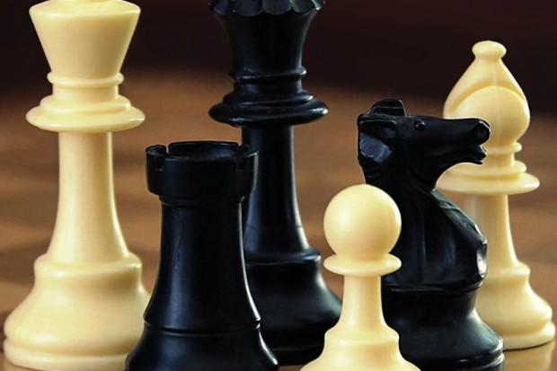 Kraków: będą terapeutycznie grać w szachy