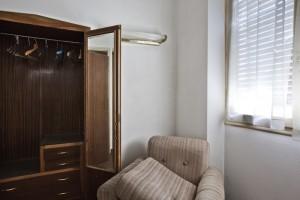 Pomorskie: pobyt pacjenta onkologicznego w hotelu - kiedy możliwy?