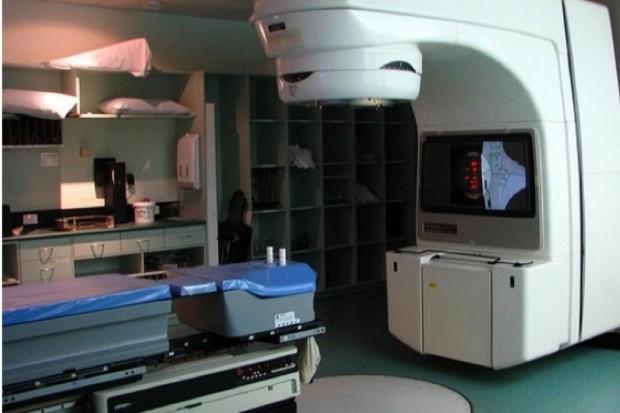 Filie zakładów radioterapii tworzone przez centra onkologii to dobre rozwiązanie