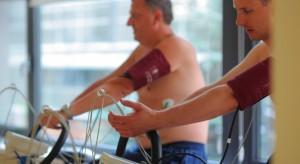 PTK i AOTMiT o organizacji opieki nad pacjentami po zawale serca