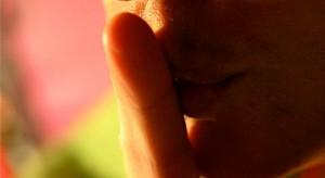 Skargi do GIODO dotyczą m.in. udostępniania dokumentacji medycznej
