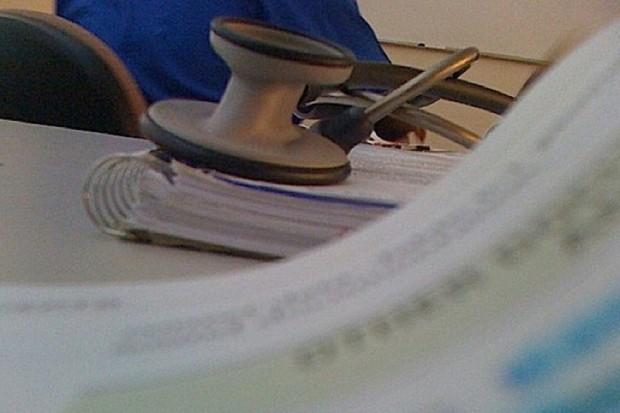 Nowe wzory skierowania na badania lekarskie dla pracowników