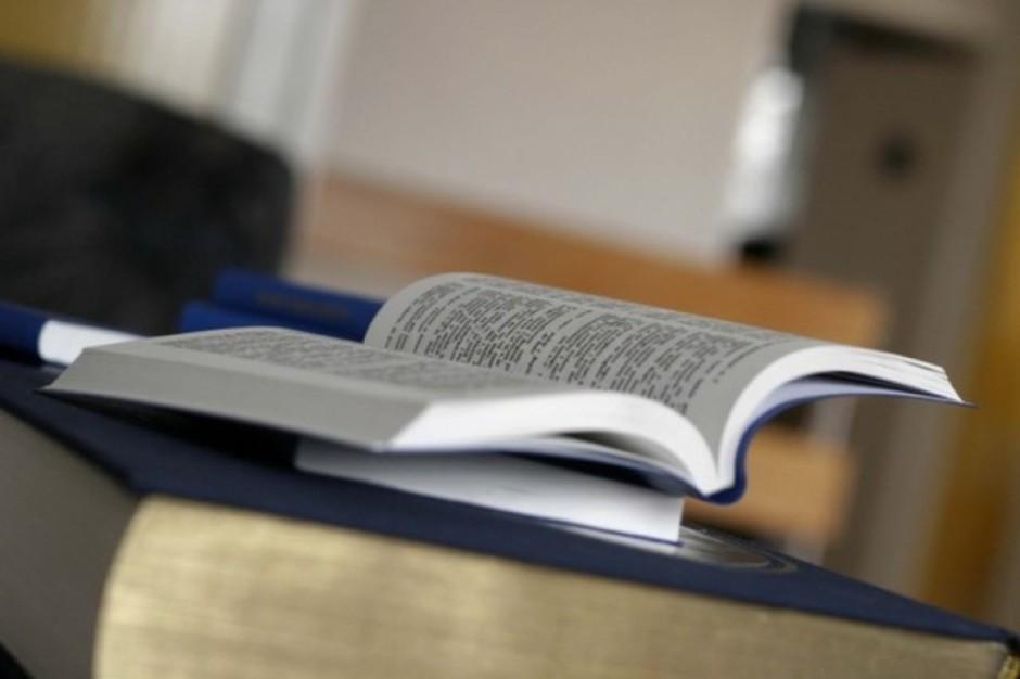 RPP zachęca do przekazywania książek dla pacjentów