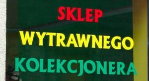 Czy z polskich miast w końcu znikną sklepy z dopalaczami? Sejm ma przyjąć...