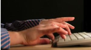 Badanie: jakich informacji o zdrowiu szukamy w internecie