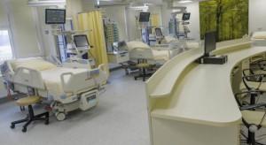 Siedlce: epidemia spotęgowała problemy kadrowe szpitala
