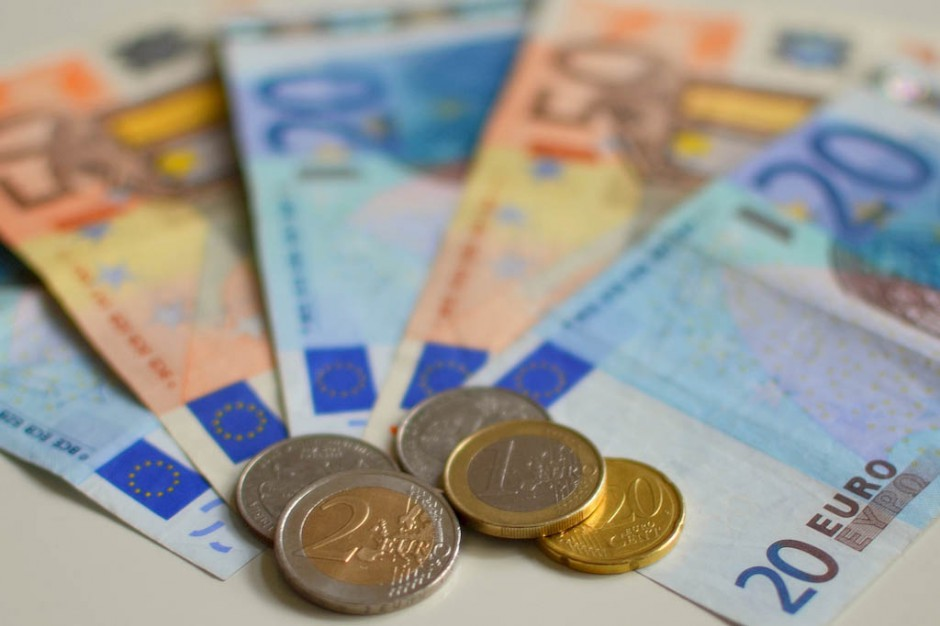 Czy szpitale mogą korzystać z unijnych pieniędzy na podniesienie standardów?