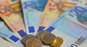 Podlaskie: blisko milion euro na opiekę zdrowotną w regionie przygranicznym