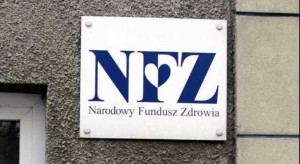 Kraków: nowa sala obsługi klientów Małopolskiego OW NFZ