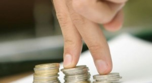 Andrusiewicz o wyliczeniach wynagrodzeń przez Porozumienie Rezydentów: tam jest błąd