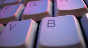Chełm: asystent lekarza nauczy się wypisywnia e-zwolnień