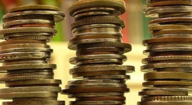 320 mln zł rocznie dla NFZ na świadczenia dla nieubezpieczonych