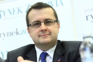Łódź: zakończyła się restrukturyzacja i modernizacja szpitala MSW