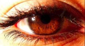 Przeanalizują obraz siatkówki i przewidzą ryzyko zawału lub udaru?