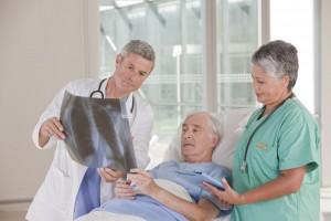 Onkolodzy: potrzeba szybkich zmian w pakiecie onkologicznym