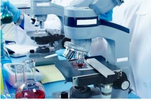 Ostra białaczka szpikowa - postęp w leczeniu dzięki terapiom celowanym