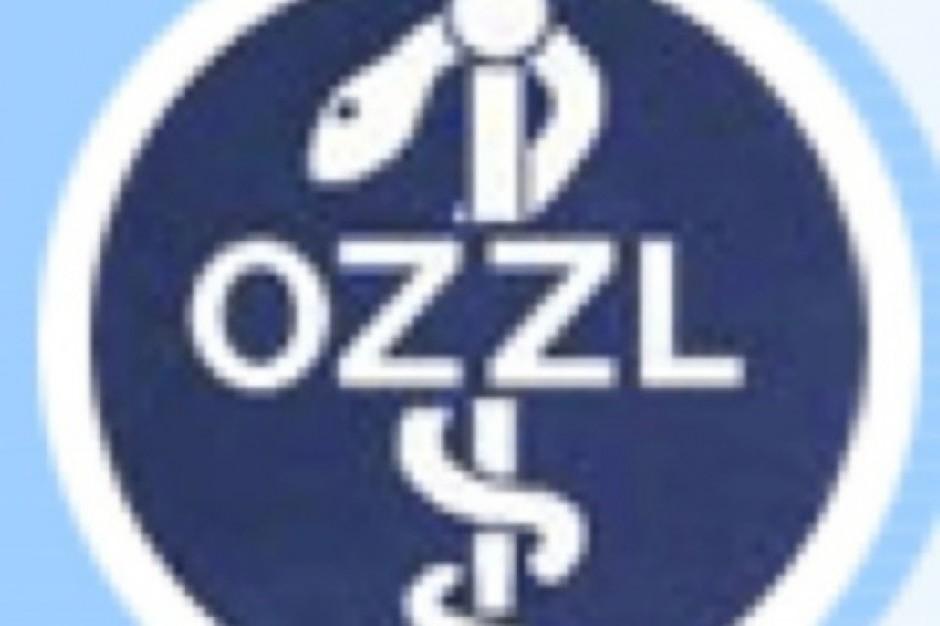 OZZL popiera protest pielęgniarek i położnych