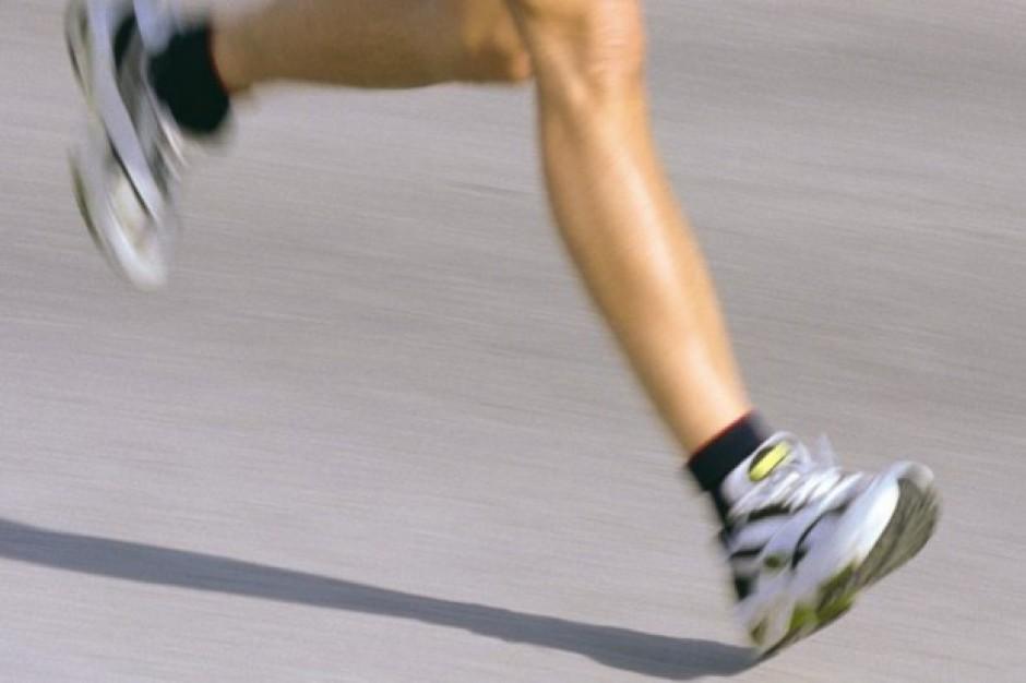 USA: niezwykły maraton dla chorych - rusza nabór