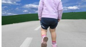 Toruń: bezpłatne konsultacje dzieci w wieku 1-6 lat