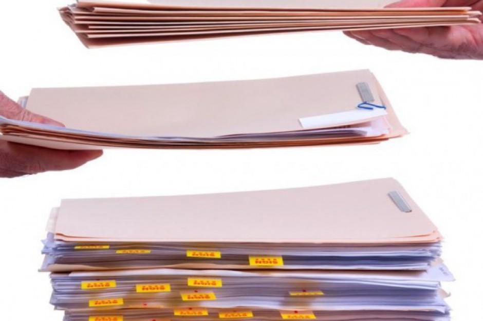 Projekt rozporządzenia z zakresu opieki psychiatrycznej i leczenia uzależnień - do konsultacji