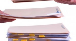 GIF: wycofanie z obrotu serii roztworu do dializy otrzewnowej