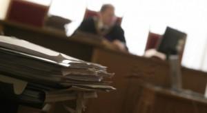 Kraków: rozprawa odwoławcza w sprawie śmierci Jerzego Ziobry