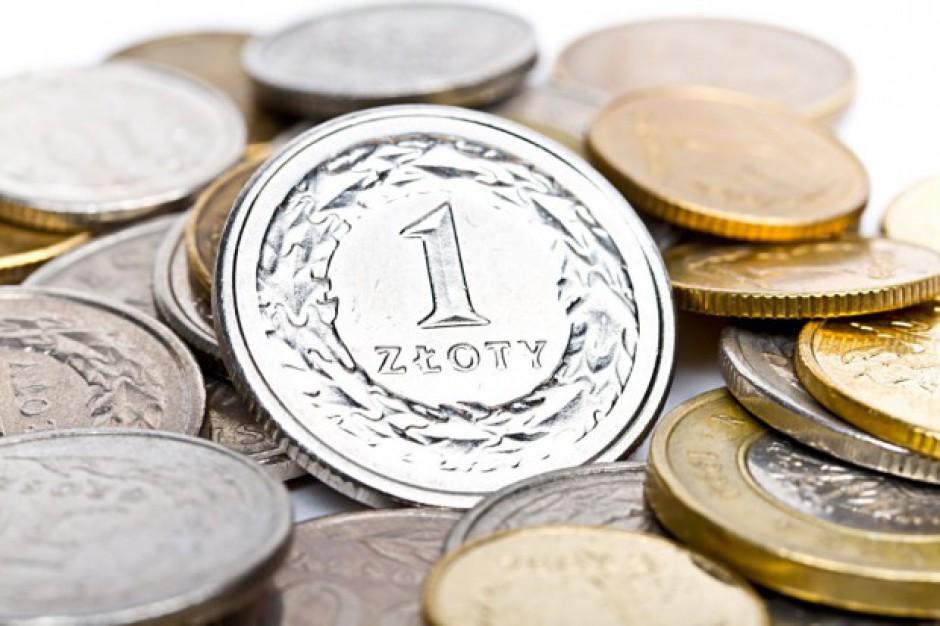 Zachodniopomorskie: środki na karetki i remont ośrodka z rezerwy budżetu państwa