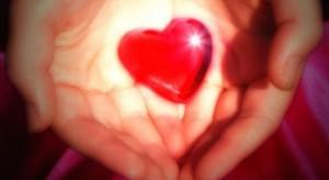 Światowy Tydzień Wiedzy o Wrodzonych Wadach Serca