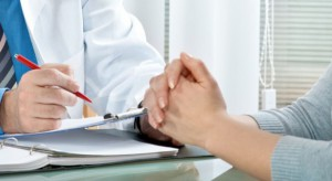Jarocin: szpital uruchomił punkt konsultacyjny dla pacjentów z cukrzycą