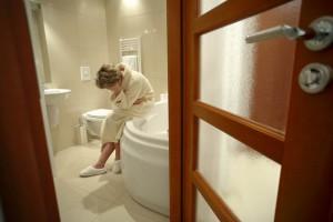 Podkarpacie: brakuje poradni leczenia bólu, przynoszą straty