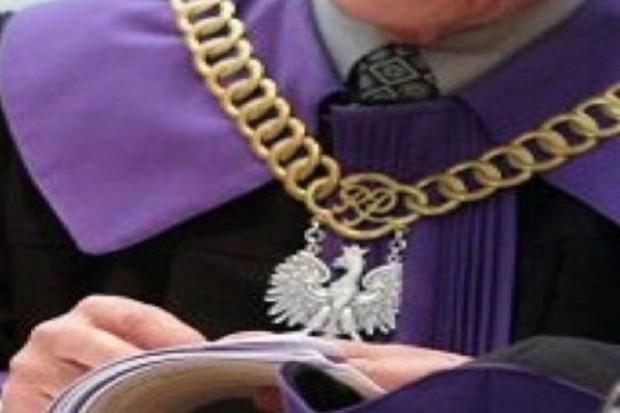 Łódź: sąd skazał byłą dyrektor szpitala oskarżoną o korupcję