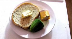 Kulinarnie nowinki NFZ do pobrania i posmakowania