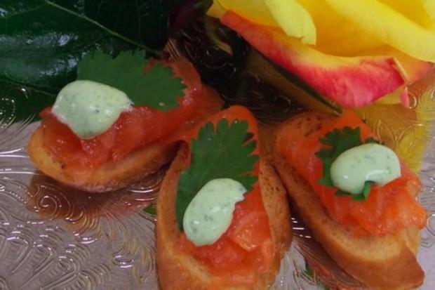 Firmy z cateringiem dietetycznym wyrastają jak grzyby po deszczu