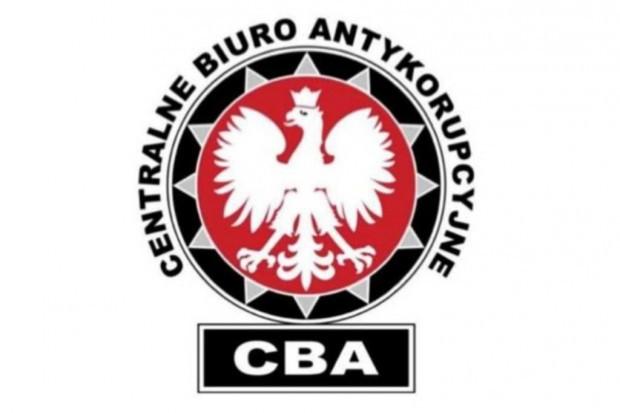 CBA: uczelnia medyczna wśród instytucji naciągniętych przez oszustów