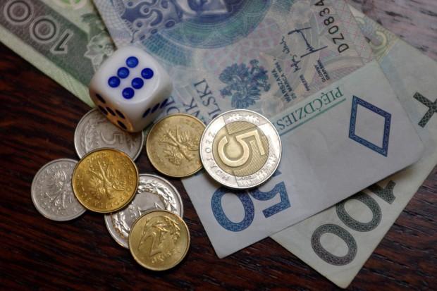 Lublin: nie wszystkie pielęgniarki dostały takie same podwyżki