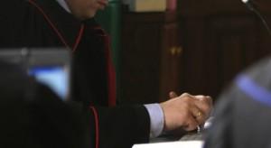 Ziobro: przygotowano wytyczne dla prokuratorów dotyczące przestępczości lekowej