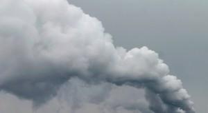 Rząd zajmie się zanieczyszczonym powietrzem