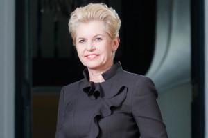 """Warszawa: senatorowie KO rozpoczęli akcję """"Szczepimy się, bo myślimy"""""""