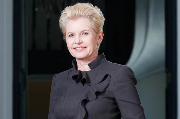 Beata Małecka-Libera: robimy porządki, nie rewolucję