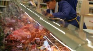 Sejm za ustawą o połączeniu inspekcji kontrolujących jakość żywności