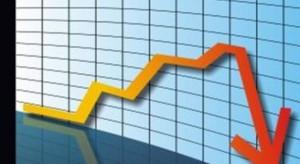 ZPP i OZPSP: dramatyczna sytuacja szpitali powiatowych, zadłużonych jest już ponad 90 proc. z nich