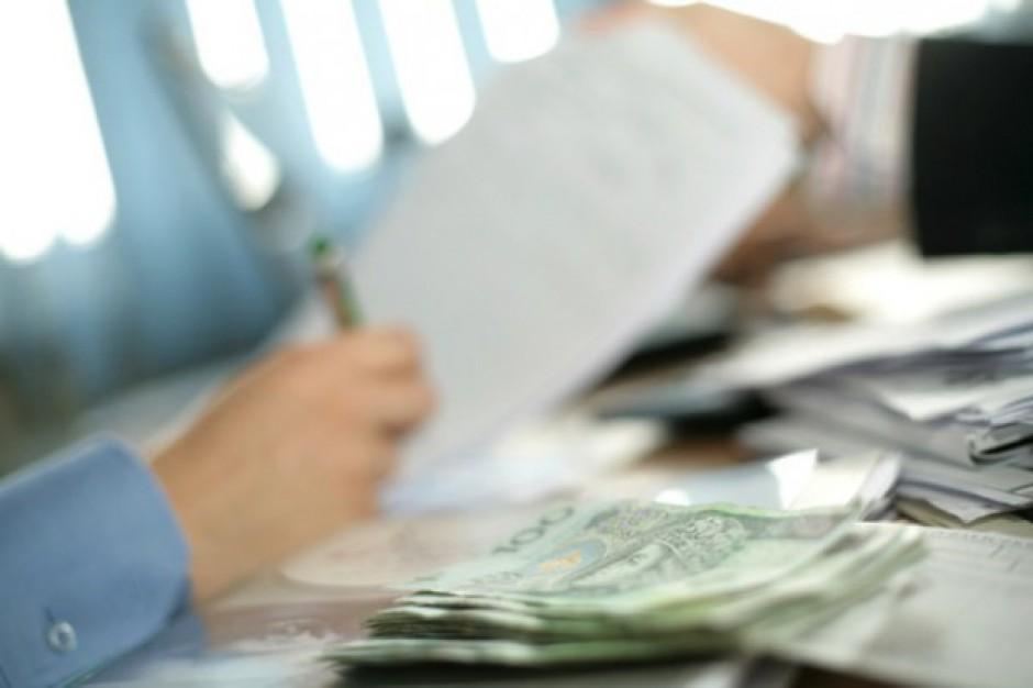 Lubuskie: lekarze z PZ złożyli w oddziale NFZ wezwania do zapłaty