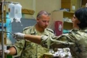 Wiceszef MON: wojsko potrzebuje żołnierzy, którzy są jednocześnie lekarzami