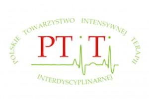 Stanowisko PTITI: nie odstępujmy od przyjętego programu specjalizacji w intensywnej terapii