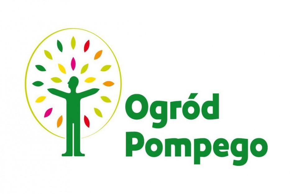 Otworzą Ogród Pompego - w nim rośliny tak rzadkie, jak sama choroba