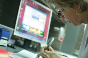 Lekarze sceptyczni wobec e-zwolnień