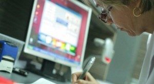 Lekarze POZ idą na wojnę z ZUS-em. Odmówią wystawiania e-zwolnień?