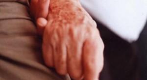 MZ: nie ma zagrożenia dla finansowania świadczeń geriatrycznych