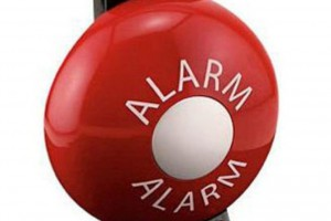 Francuzi wynaleźli podkoszulek, który alarmuje pogotowie ratunkowe
